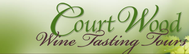 Sierra Foothills vineyards and wineries tour by Courtwood Wine Tours of Murphys, CA